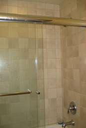Tiling Tools Solutions Diy Bath Tile Cut Wall Glass